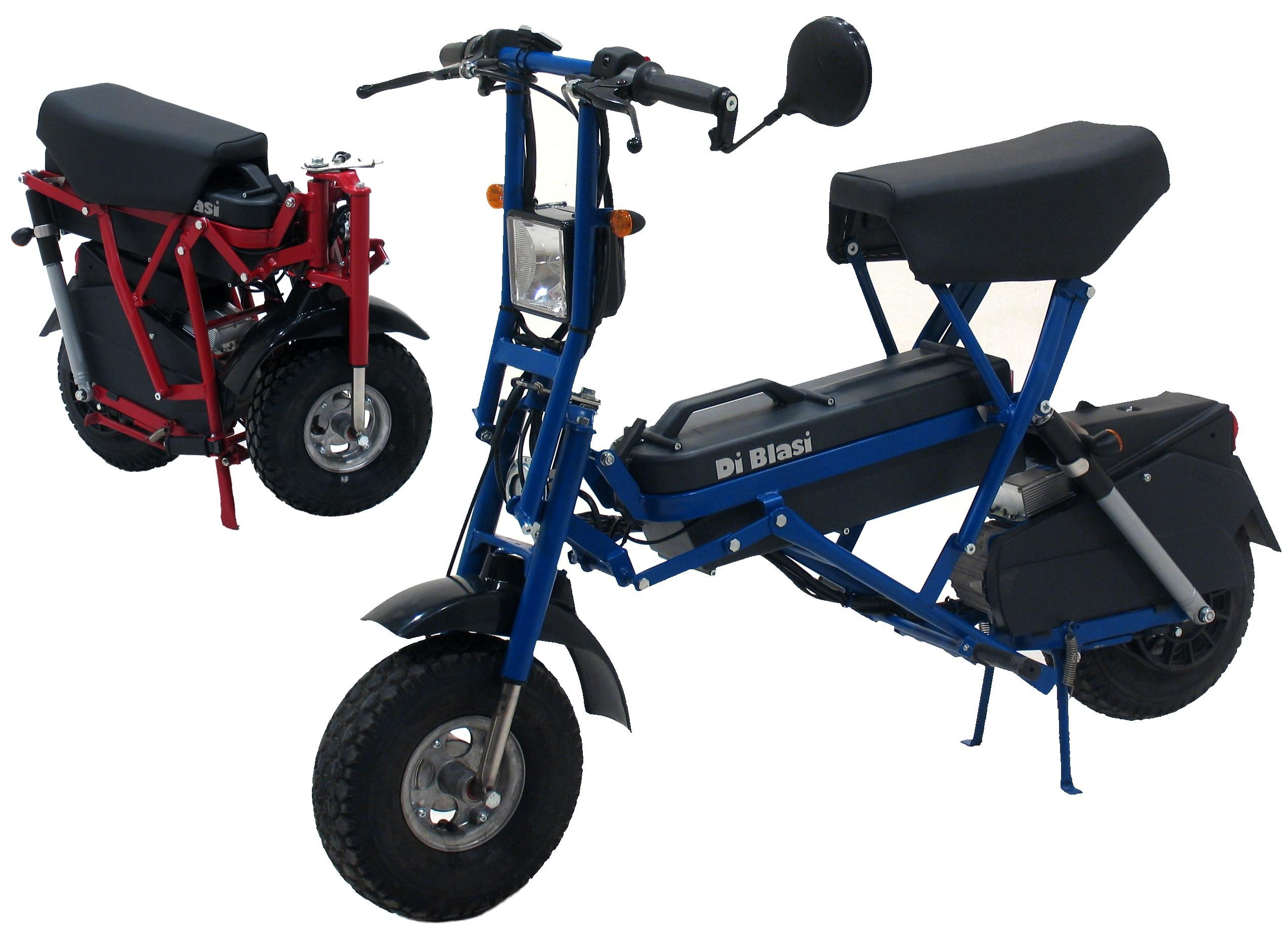 50 cc mopeds 15